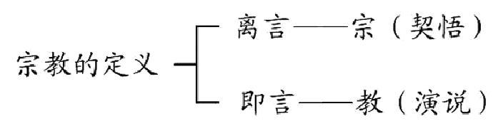 电路 电路图 电子 原理图 704_184