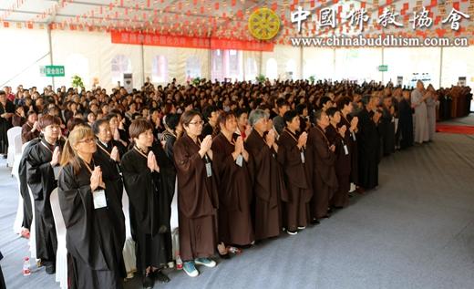 11 巡讲活动圆满 四众弟子共同祈愿国家繁荣 人民安乐.jpg