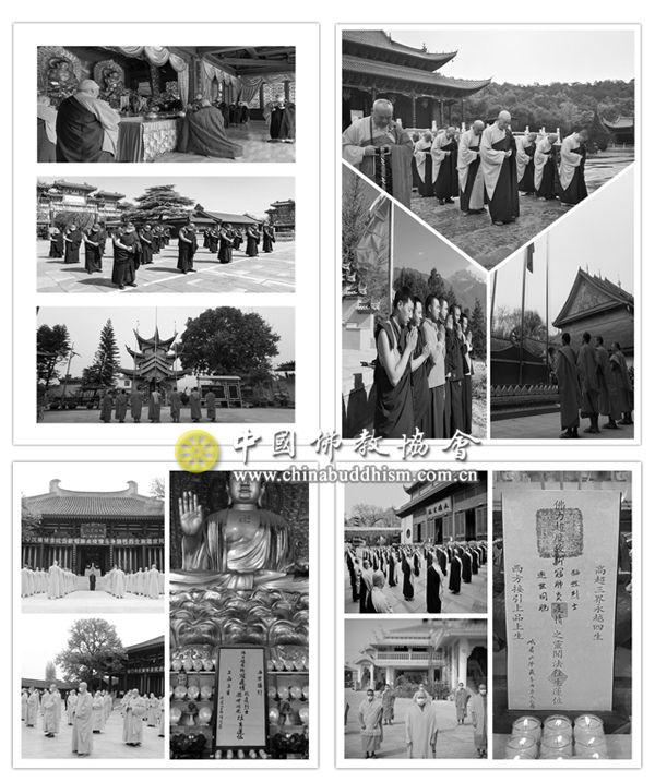 03 三大语系佛教哀悼活动拼图_黑白.jpg